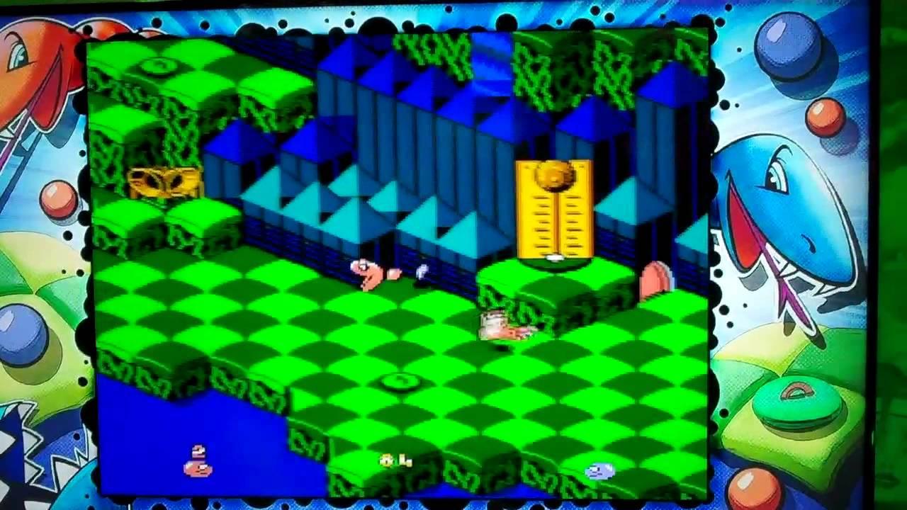 Rare Replay screenshot